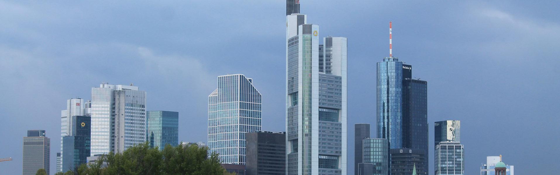 Frankfurt03
